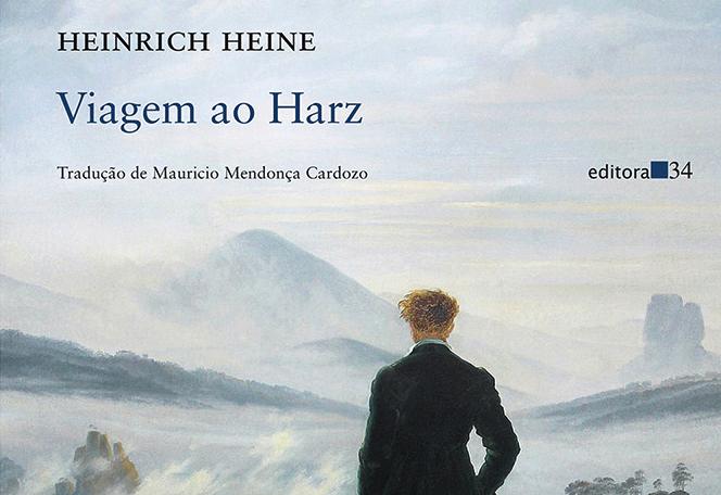 Viagem ao Harz