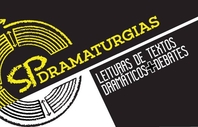 O aprendiz Leonardo de Sá abre o SP Dramaturgias do 2º semestre de 2015