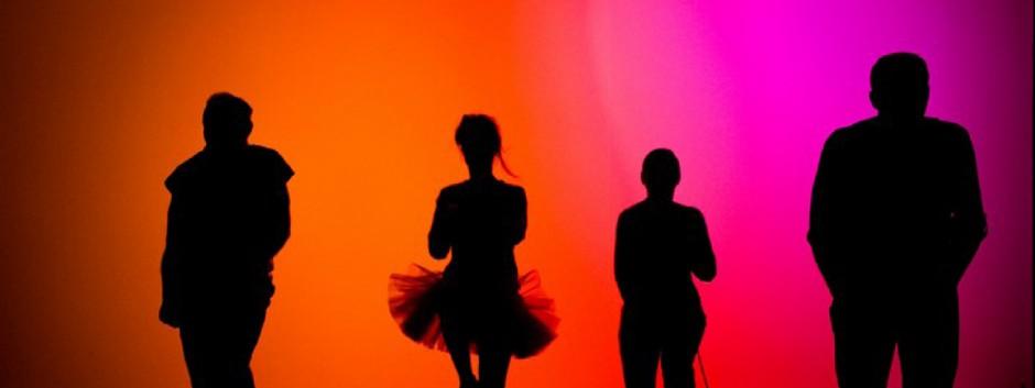 Com direção de aprendiz da SP Escola de Teatro, peça é apresentada TUSP