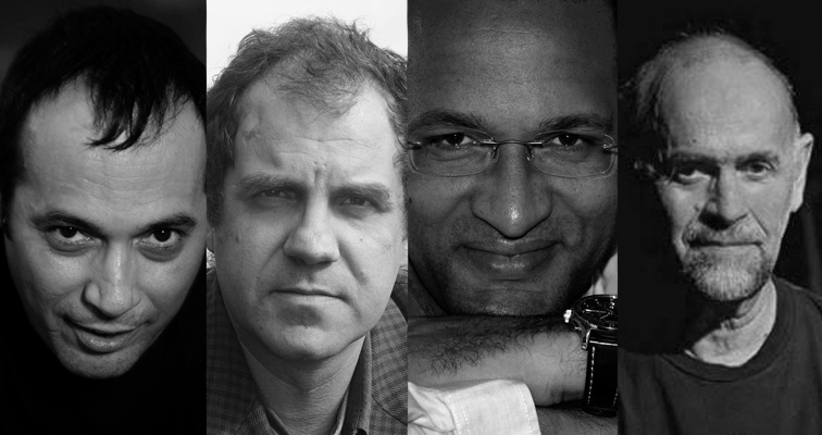 Peça escrita por quatro dramaturgos lusófonos estreia em Cabo Verde