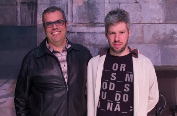 Formador da SP Escola de Teatro, Alessandro Toller ganha Prêmio Bibi Ferreira