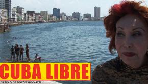 cuba_libre_capa