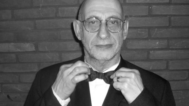 Alberto Guzik
