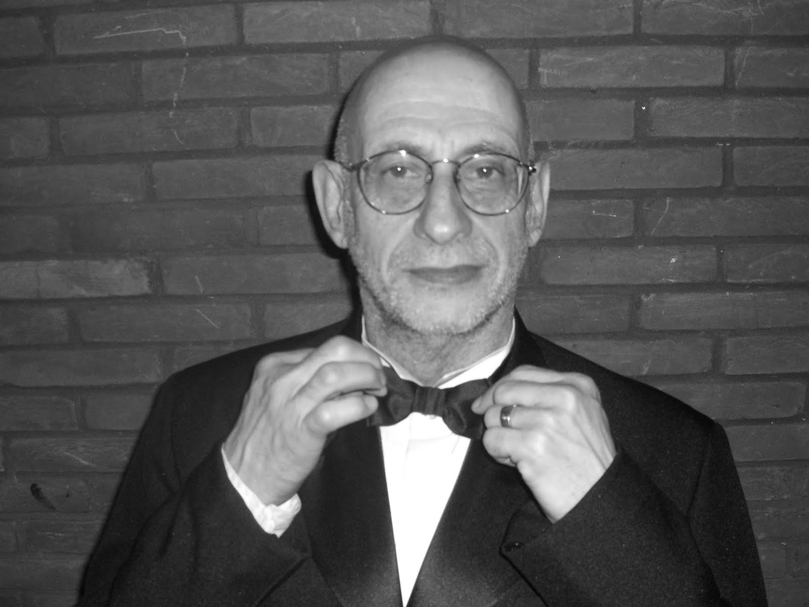 SP Escola de Teatro recebe evento em homenagem a Alberto Guzik