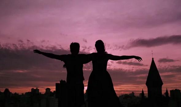 Mostra divulga os 16 filmes de novos diretores mais votados pelo público