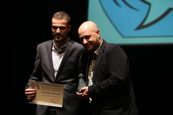 Rádio Estadão recebe prêmio de cultura da APCA