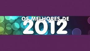 melhores-2012
