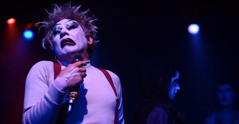 SP Escola de Teatro tem indicados entre os Melhores do Teatro R7 em 2014