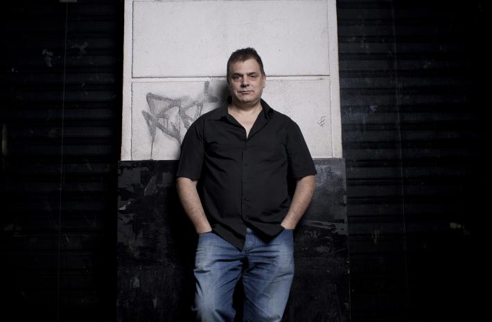 Entrevista da GV-executivo com Rodolfo García Vázquez