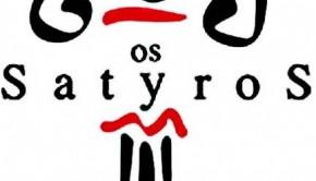 satyros