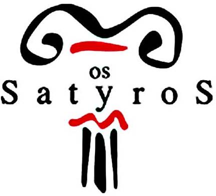 Os Satyros são patrimônio imaterial do município
