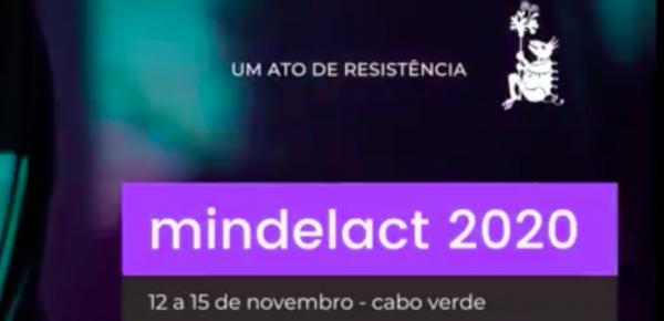 Mindelact 2020