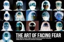 THEATERMANIA | E quando a sua peça aparece catalogada no site mais incrível do teatro mundial?
