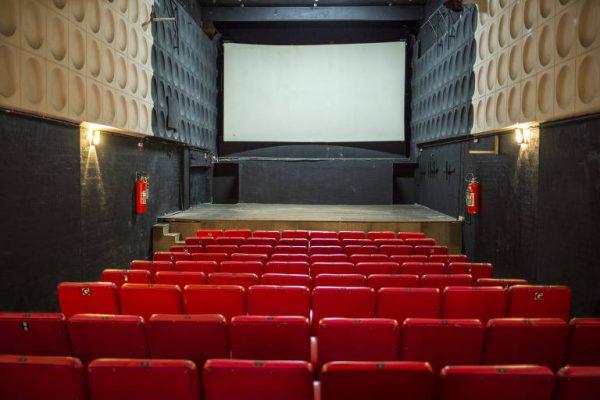 FOLHA DE S.PAULO   Praça Roosevelt deve ter teatros e Cine Bijou reabertos até o início de 2022 em SP