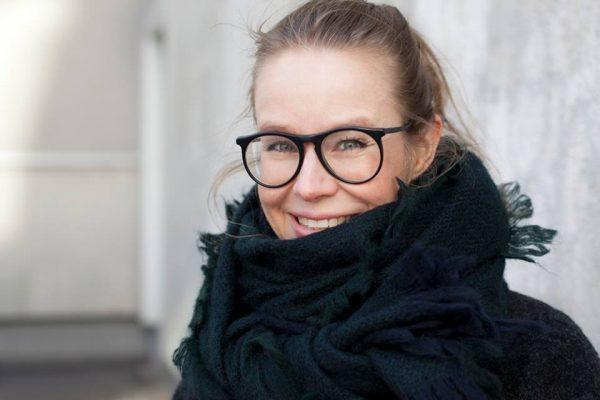 A finlandesa Sanna Ryynänen faz uma seleção dos filmes nórdicos que estão na Mostra de Cinema