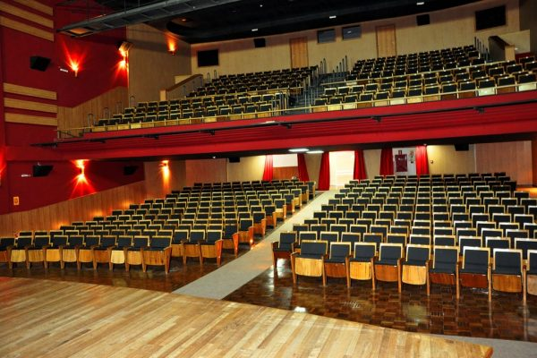 MEMÓRIA   MT Escola de Teatro