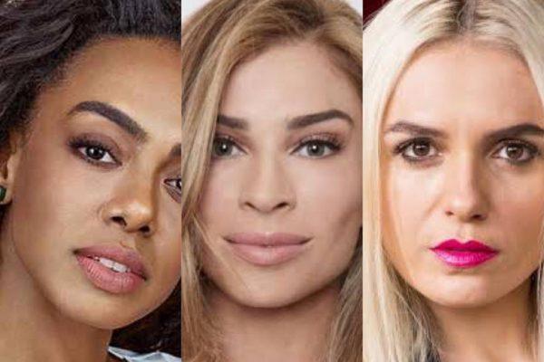 ESPECIAL: Os melhores da TV em 2019 (até agora)