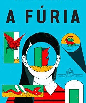 Silvina Ocampo, grande voz da literatura fantástica da América Latina