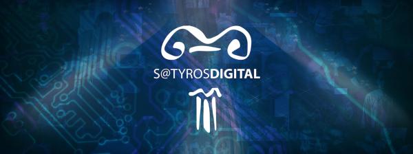 O Espaço Satyros Digital já realizou mais de 90 apresentações este ano!