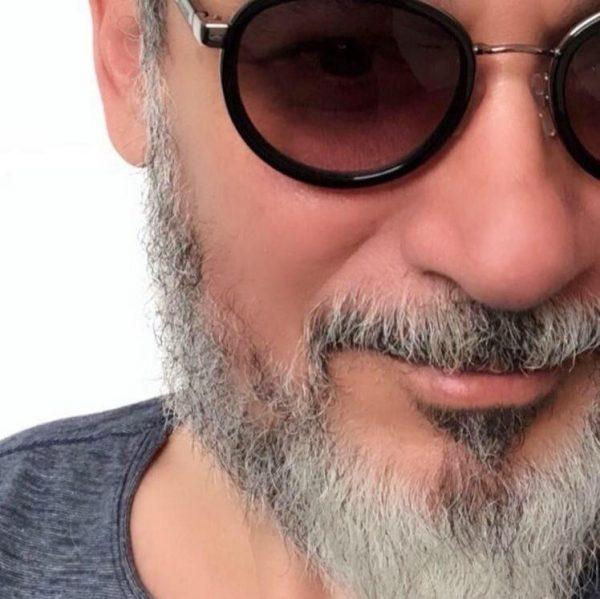 Finalistas do Prêmio Estado de São Paulo para as Artes 2019; veja a lista