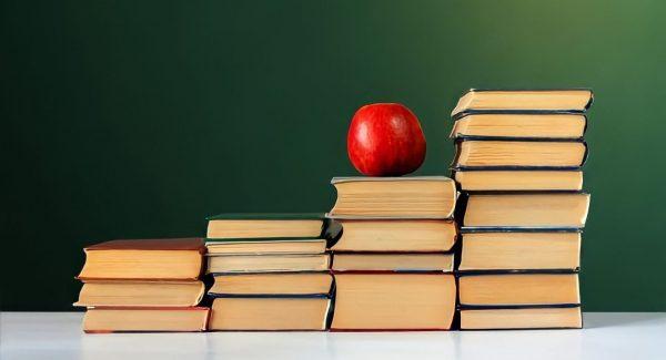 DIA DOS PROFESSORES | O aprendizado que pode modificar nossas condições temporárias ouUm viva aos nossos professores