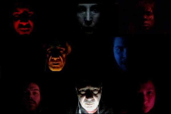 Grupo Os Satyros estreia peça online e ao vivo — com cada ator em sua casa