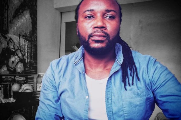 LISTEN: Frank Malaba chats upcoming live Zoom play and why he still proudly represents Zimbabwe [full audio interview]