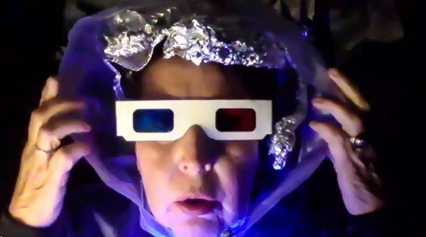 REFLEXÃO | Teatro feito pela internet agrada público, mas atores se dizem insatisfeitos