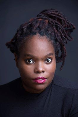 Philisiwe Twijnstra cast in The Art of Facing Fear