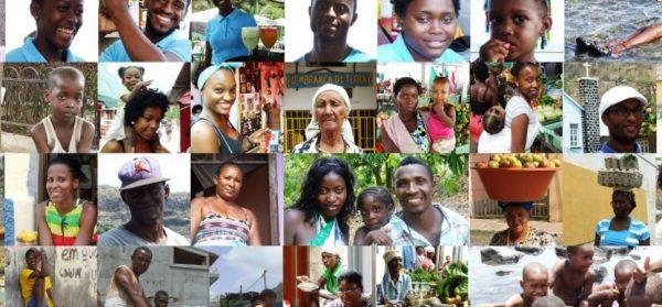 Todos os Sonhos de Cabo Verde