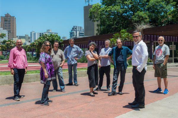 REFLEXÃO | Associação dos Artistas Amigos da Praça na pandemia