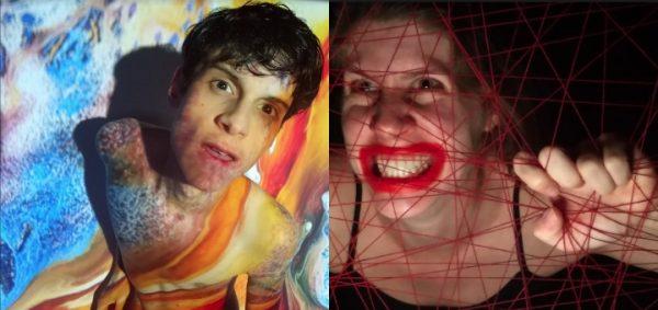 ESTREIA | Dadaísmo inspira 15ª peça digital do Satyros, Cabaret Dada