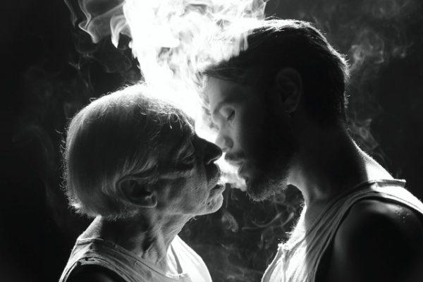 Os Satyros estreia peça online inspirada em obra de Jean Genet