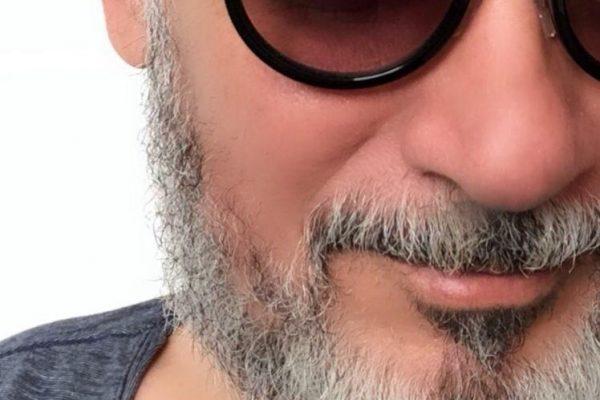 Ivam Cabral participa da 4ª edição do Festival de Teatro de Jundiaí começa nesta terça-feira