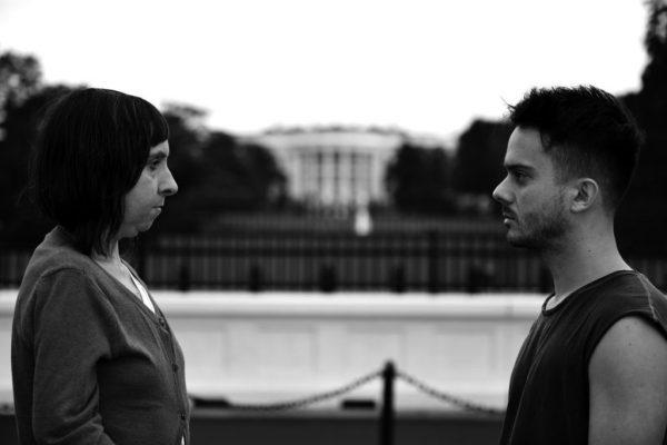"""""""Meu Discurso/Moj Govor"""" é um grito desesperador pela alteridade e empatia"""