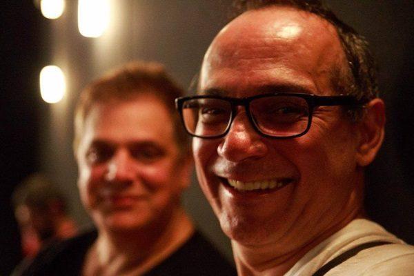 Satyros cria Quarentena Festival e movimenta artistas e público na rede