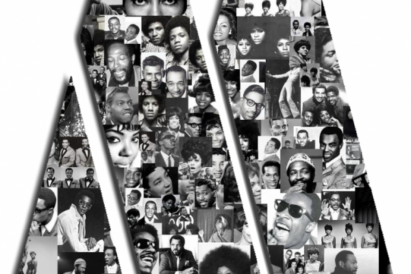 Motown: a gravadora que revelou uma cultura
