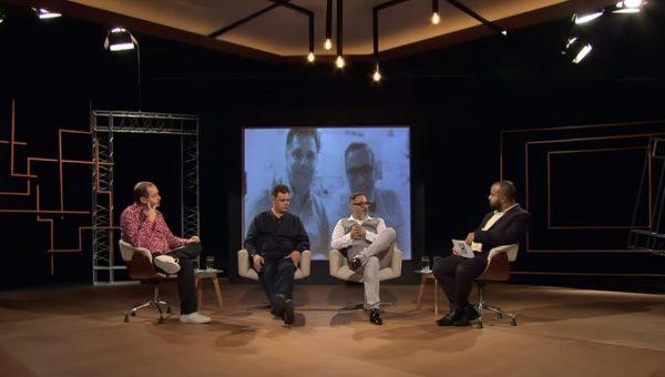 TV Cultura conta história do Satyros no Persona em Foco deste domingo