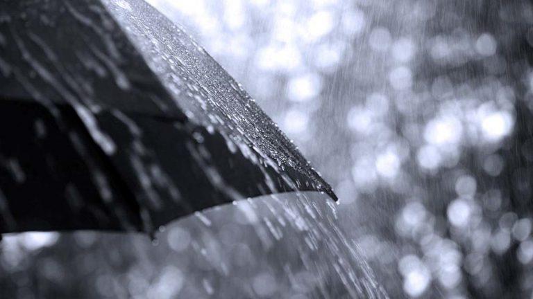 possibilidade-de-chuva-em-lucas-do-rio-verde