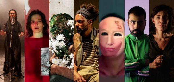 VIVA! | Prêmio APCA escolhe indicados em Teatro no 1º semestre de 2021: veja lista