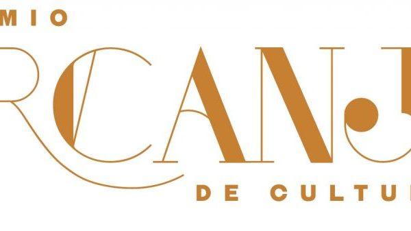 Prêmio Arcanjo de Cultura anuncia melhores de 2020