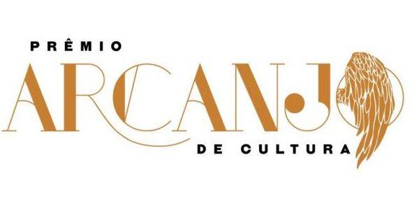 O Prêmio Arcanjo de Cultura, pro ano terminar com ares de conquista