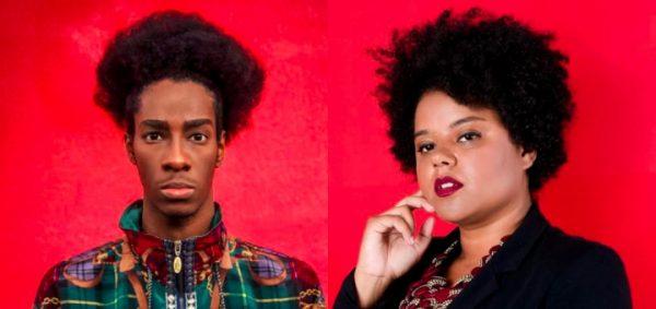 Artistas negros conquistam SatyriBlack no Festival Satyrianas: 'Corpos pretos presentes'