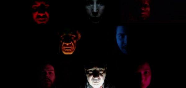 3º filme do Satyros, A Arte de Encarar o Medo terá recorde de locações em 8 países
