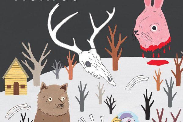Um livro que propõe novas formas de relação entre seres humanos e animais