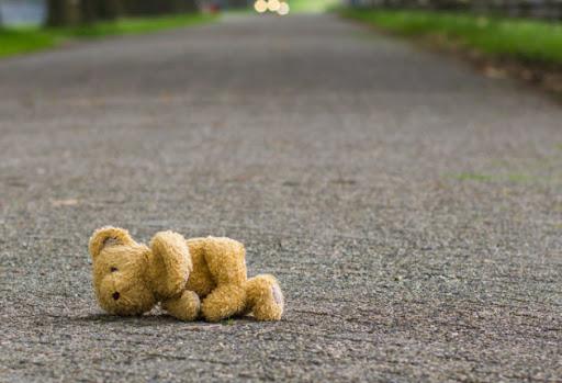 PENSANDO AQUI… | Porque viver não é para os fracos